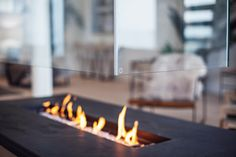 Stay warm this weekend  Our bespoke fireplaces are carefully designs and intricately manufactured to your unique specification.  Each detail perfectly made to suit each client 🔥  Clear glass is definitely one of the most popular for our suspended fireplaces, but we have a wide variety of tints and shade available Suspended Fireplace, Elizabeth Street, Stay Warm, Cornwall, Fireplaces, Clear Glass, Bespoke, Suit, Popular