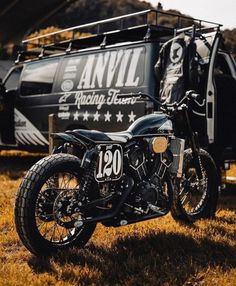 Biker Pullover Trust me BIANCO MOTORCYCLE BIKE RACING USA SKULL Pinup
