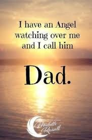 Image result for daughter losing a father quotes