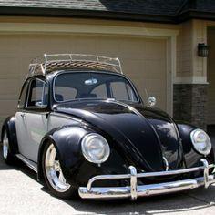 A Subaru WRX STI powered Volkswagen Beetle #vwrxProject #vwrx #VW #volkswagen #Beetle #fusca #Subaru #Impreza #WRX