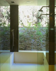 Exceptional Large Window Shower   Google Search