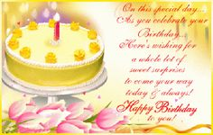 birthday wishes for a friend messages wordings and gift ideas happy birthday card messages