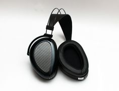 MrSpeakers AEON. http://audio-head.com/mrspeakers-aeon-review/