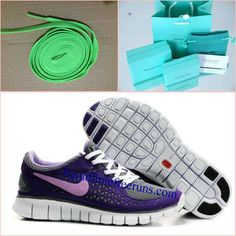 #womens #nikes shoes