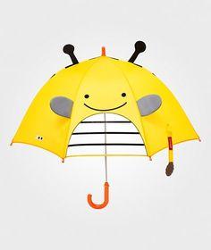 Skip Hop - Zoo Umbrella Bee