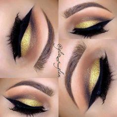 #makeup  #eyes  #all