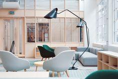 Light Interiors | 100+ best free interior, light, table, and furniture photos on Unsplash