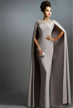 Check out this item in my Etsy shop https://www.etsy.com/uk/listing/256135222/women-customized-gown-with-cape