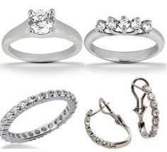 Find the top class jewelry store in NYC.We create beautiful jewelry in terms of quality and design so that we can provide our cutomers with what they deserve- the best. If you  are in NYC visit our store once and order jewelry if  you like. http://www.landljewelry.com/