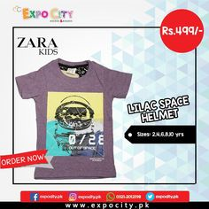 Product: Lilac Space Helmet  Brand: Zara Kids  Price: Rs. 499  #Children #Boys #TShirt #Karachi #Lahore #Islamabad #OnlineShopping #ExpoCity #Kids #RawCulture #CashOnDelivery #BabyBoy #Apparel #Denim #Pakistan #Shirt #PakistanShopping #Pants #Jeans #Plain #Casual #ZaraKids