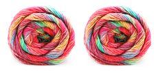 free crochet pattern mille colori summer scarf