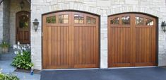 Since sanding the door isn't as easy as it looks, approaching experienced professionals offering door stripping in Bromley is always a wise thing to do. Door Stripping, Garage Doors, Outdoor Decor, Home Decor, Decoration Home, Room Decor, Home Interior Design, Carriage Doors, Home Decoration