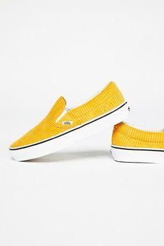 00f48d2067 Slide View 4  Corduroy Slip-On Sneaker Slip On