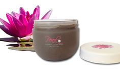 Natural Cosmetics, Natural Skin Care, Aloe Vera, Pearls, Cream, Creme Caramel, Beads, Natural Beauty Products, Gemstones