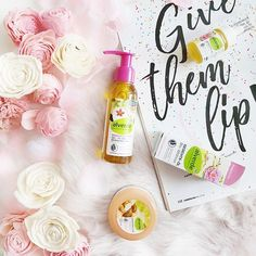 Najbolje iz dm-a (MakeUpLovingMe) My Beauty, Beauty Stuff, Makeup Items, Skin Care, My Love, Blog, Face, Skincare Routine, Skin Treatments