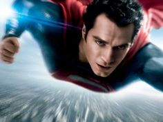 1421321, free download pictures of man of steel