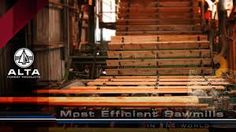 Image result for altafp wood fence pictures Fence Styles, Cedar Fence, Western Red Cedar, Wood, Pictures, Image, Products, Photos, Woodwind Instrument