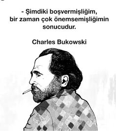 Movie Quotes, Life Quotes, Philosophical Quotes, Literature Quotes, Charles Bukowski, Thing 1, Tell The Truth, Book Of Life, Motto
