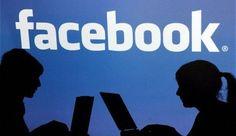 Facebook Future Plans News