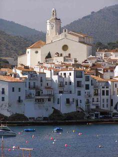 Ten Most Beautiful Villages in Spain
