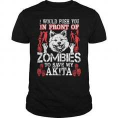 If you are a lover for Akita Inu or your friend. This will be a great gift for you or your friend: Love Akita 039 Tee Shirts T-Shirts