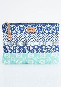 Canvas Cash Coin Purse,Beautiful Nature Places Print Make Up Bag Zipper Small Purse Wallets