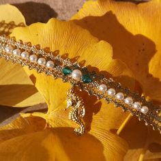 Handmade bobbin lace bracelet made by Heart of Lace. Amazing and high end jewelry made in Austria 💞 Lace Bracelet, Bracelets, Bracelet Making, Jewelry Making, Charms, Swarovski, Lace Jewelry, Bobbin Lace, Austria