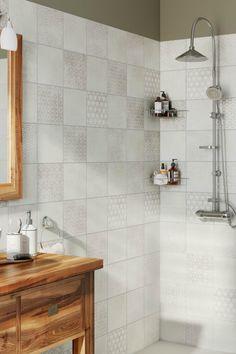 431 meilleures images du tableau Salle de bains & buanderie en 2019 ...