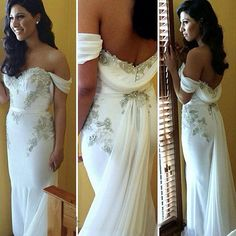Find More Evening Dresses Information about Elegant Women Sweetheart Mermaid Prom Dresses 2016 Floor Length Backless Evening Dresses Appliqued Lace Robe De Soiree,High Quality dress montage,China dress drawing Suppliers, Cheap dress cinderella from Kingshow Bridal on Aliexpress.com