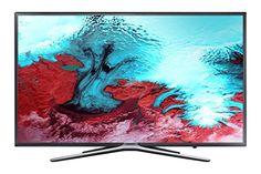 Samsung K5579 80 cm (32 Zoll) Fernseher (Full HD, Triple Tuner, Smart TV) -