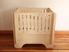 Resultado de imagen para moises colecho coco Coco, Baby Cribs, Ideas Para, Magazine Rack, Cabinet, Storage, Projects, Furniture, Home Decor