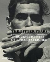 The bitter years : the Farm Security Administration photographs through the eyes of Edward Steichen / [Edward Steichen ] ; edited by Françoise Poos. Photography Projects, Book Photography, Ben Shahn, Edward Steichen, Walker Evans, Library Catalog, Documentary Photography, Museum Of Modern Art, Dorothea Lange
