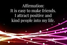 7 self esteem affirmations to make your relationships work better http://www.rejectlost.org/self-esteem-and-relationships-improving-self-esteem/ #selfhelp