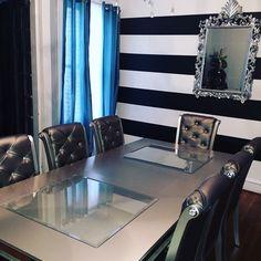 diva king bed | beds & headboards | bedroom | bob's discount