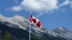 Bloqué(e) sur EIC ? Toutes vos questions et nos réponses au sujet d'Expérience Internationale Canada (EIC) et ses permis (PVT Canada, Jeunes Pro et Stage)