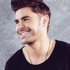 Фото Team Zac Efron.