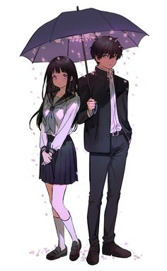 Safebooru is a anime and manga picture search engine, images are being updated hourly. Couple Anime Manga, Anime Love Couple, Anime Couples Drawings, Anime Couples Manga, Anime Guys, Best Anime Couples, Anime Girl Cute, Anime Art Girl, Ange Anime