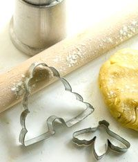 skep beehive and honey bee cookie cutters   Cute Quotes