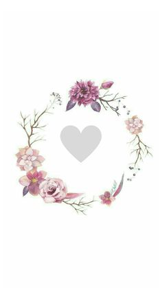 Insta Icon, Instagram Logo, Instagram Story Template, Instagram Highlight Icons, Insta Story, Watercolor Flowers, Highlights, Backgrounds, Banner