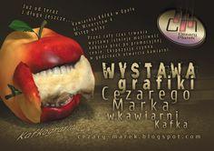 Zapraszam na wystawę: http://cezary-marek.blogspot.com/p/blog-page_29.html