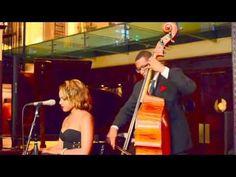 Lauren Henderson - Veinte Años - Lauren Henderson Trio