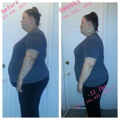 great Job Skinny Fiber WORKS !!! get yours here:www.HeatherMcCullagh.sbc90.com follow me/join www.facebook.com/Heather.McCullagh.3