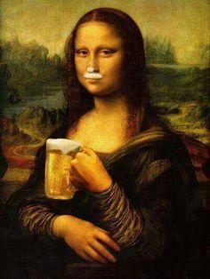 Mona Friday