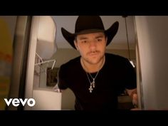 James Otto - Just Got Started Lovin' You (Video) - YouTube