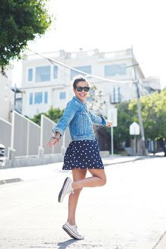 San_Francisco-Road_Trip_California-Haight_Ashbury-Outfit-street_Style-56 by collagevintageblog, via Flickr