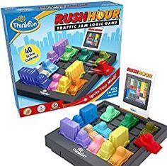 Using Games in Your Homeschooling