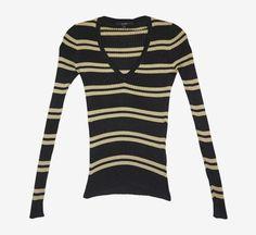 Gucci Sweater @FollowShopHers