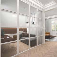 Valencia Valencia, Divider Ideas, House Design, Doors, Wall, Spa, Furniture, Home Decor, Queen Bedroom