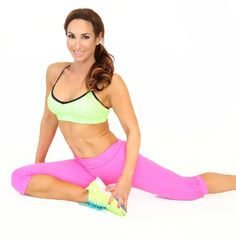 Natalie Jill Fitness | Official Site Good.