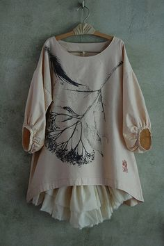 New Diy Clothes Refashion Dress Tunics Ideas Fashion Kids, Look Fashion, Womens Fashion, Fashion Models, Fashion Shoes, Mode Style, Style Me, Kids Outfits, Cute Outfits